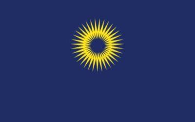 Il simbolo del cerchio