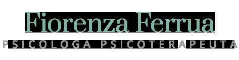 Fiorenza Ferrua